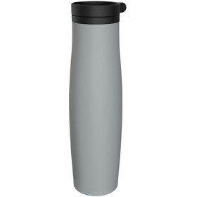 CamelBak Beck Vacuum Insulated Stainless Bottle 600ml stone